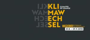 MKH Biennale 2018