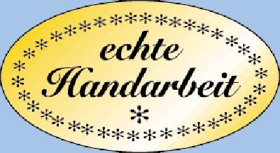 1. Halberstädter Handarbeitsbörse der Kulturmanufaktur Halberstadt e.V. im papermoon